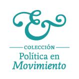 Política en Movimiento