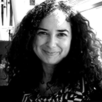 Paula Vidal