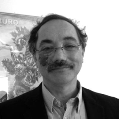 Sergio Grez Toso