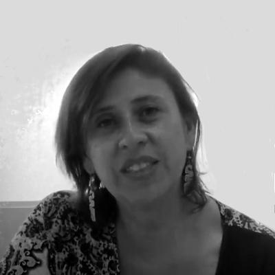 Paola Bolados