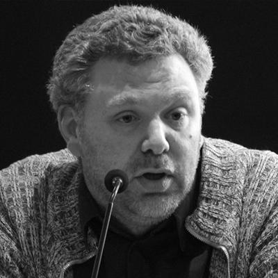 Aldo Marchesi