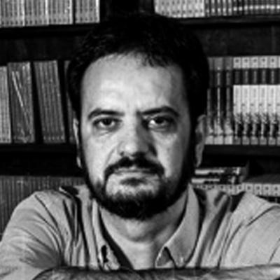 Hernán Camarero